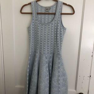 ASOS dress size 2